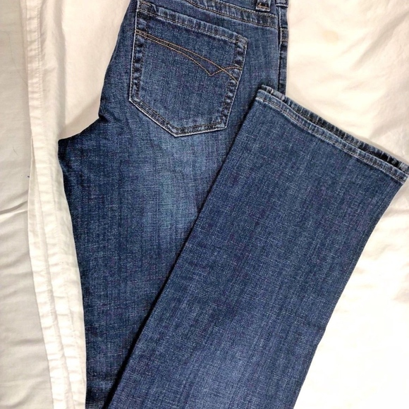 tom tailor women's jeans